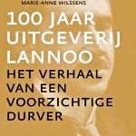 De toekomst is al begonnen - 100 jaar uitgeverij Lannoo