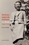 Nieuw boek over uitgevershuis Angèle Manteau