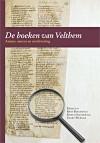 Van Velthem - een Brabantse auteur uit de 14e eeuw