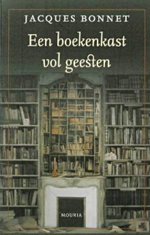 Bonnet-Boekenkast_vol_geesten