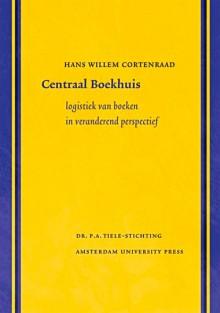 Cortenraad_Centraal-Boekhuis