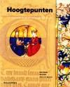 Hoogtepunten Universiteitsbibliotheek Utrecht
