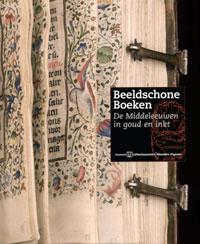 Waanders-Beeldschone_boeken