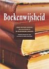 Boekenwijsheid - 30 boeken uit de 16e/18e eeuw