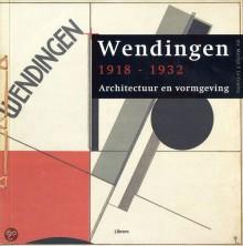 Coultre-Wendingen