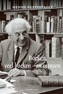 Hertzberger-Boeken_veel_boeken