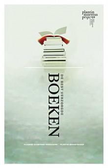 VUV-Best_Verzorgde_Boeken_2009