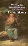 Zaal-Valsheid_in_geschrifte_1991