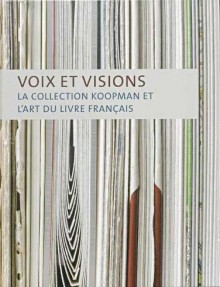 Capelleveen-Voix_et_Visions