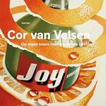 Hell-CorVanVelzen-2009