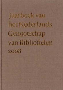 Jaarboek-Bibliofiel-2008