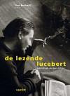 De bibliotheek van Lucebert