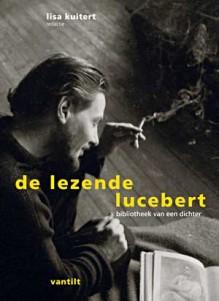 Kuitert-Lucebert-2009