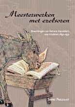 Parlevliet-Meesterwerken-2009