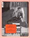 Fotoboekje 35 jaar boekhandel Van Gennep Rotterdam