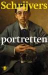 Schrijversportretten - collectie Letterkundig Museum