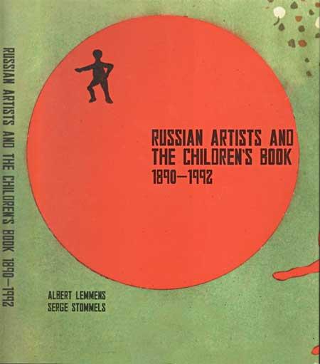 Boeken - Magazine cover