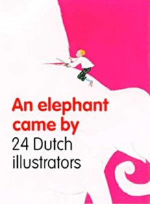 Lieshout-Elephant-2009