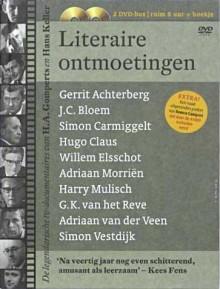 Lubberhuizen-Literaire-Ontmoetingen-2009