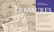 Rosmalen-Treasures-2009
