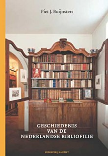 Buijnsters-Bibliofilie-2010