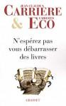 Eco-Zo_makk-Frans-2009
