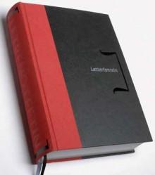 Letterfontein-2009-3