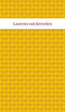 Maas-LaurensVanKrevelen-2009