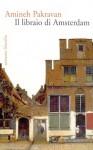 Pakravan-uitgave-Venetie-2005