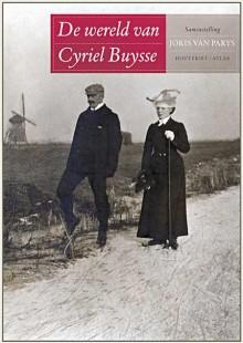 Parys-Buysse-2010