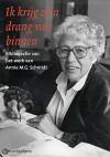 Bibliografie van het werk van Annie M.G. Schmidt