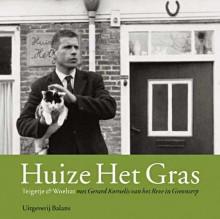 Reve-Huize_Het_Gras