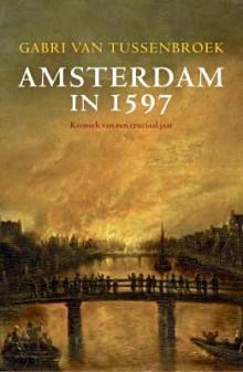 Tussenbroek-Amsterdam-2010