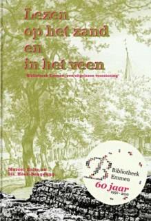 Bulte-Bib-Emmen-2010