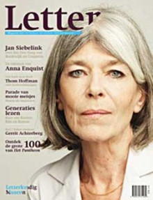 LM-Letter-magazine-2010