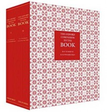 Oxford-companian-to-the-book-2