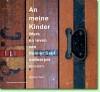 'An meine Kinder' - De levensgeschiedenis van ontwerper Reinier Saul (1910-1977)