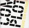 'Complot rond een vierkant' - de goodwilluitgaven van Drukkerij Rosbeek 1969-2006