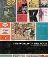 'The World of the Book', prachtige uitgave van de MUP, nu verkrijgbaar in softcover