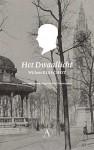 'Het Dwaallicht' van Willem Elsschot, met stadswandeling door Antwerpen