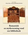 De geschiedenis van 450 jaar Deventer Stads- en Athenaeumbibliotheek beschreven