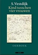 Oerboek: 'Kind tusschen vier vrouwen' van Simon Vestdijk
