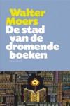 'De stad van de dromende boeken' - avonturenroman van Walter Moers weer verkrijgbaar