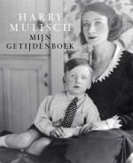 'Mijn getijdenboek' van Harry Mulisch weer verkrijgbaar