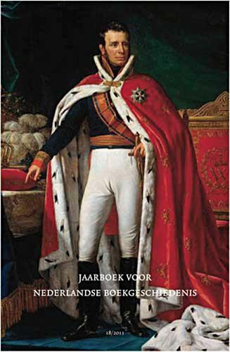 Citaten Voor Jaarboek : Jaarboek voor nederlandse boekgeschiedenis