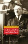 Ramsjtip - Hitlers privébibliotheek