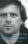 Jan Cremer, portret van een legende - een documentaire van Hans Dütting