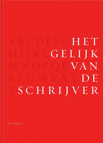 Citaten Over Boeken : Citaten boeken over