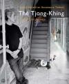 Thé Tjong-Khing, Gottmer Uitgevers Groep, oktober 2011