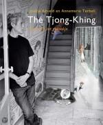 Thé Tjong-Khing, van strip tot sprookje